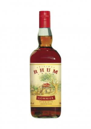 bottle rhum 2