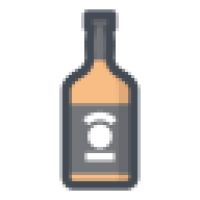 icons8-whisky-64